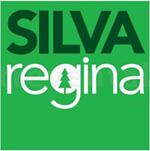 Silva Regina 2018